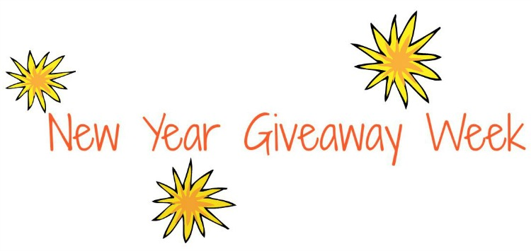 Adventure Tykes Giveaway Week