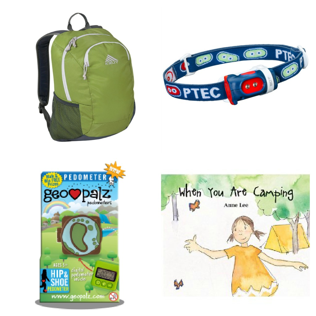 Adenture Tykes Giveaway Day 5