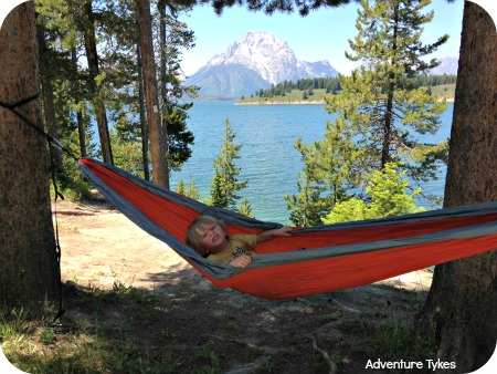 eno singlenest hammock camping items discovered this spring   adventure tykes  rh   adventuretykes