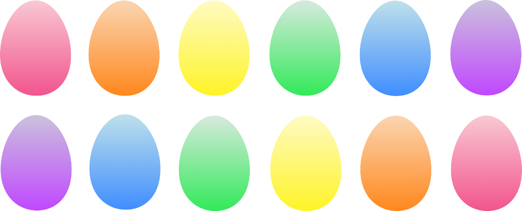 easter_eggs_dozen